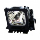 6912B22008E / AJ-LBX3A - Genuine LG Lamp for the BX-277 projector model