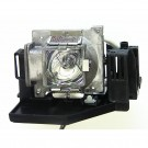 997-5950-00 - Genuine PLANAR Lamp for the PR5021 projector model