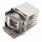 BL-FP180F - Genuine OPTOMA Lamp for the DS550 projector model