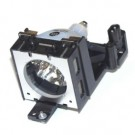 AN-B10LP / BQC-PGB10S//1 - Genuine SHARP Lamp for the PG-B10S projector model