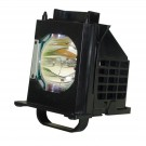 915B403001 - Genuine MITSUBISHI Lamp for the WD82737 projector model