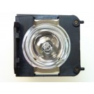 080-DH20-0020 - Genuine EIKI Lamp for the EIP-10V projector model