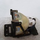 CP710K-930 - Genuine BOXLIGHT Lamp for the CP-710k projector model