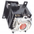 Z930100325 - Genuine SIM2 Lamp for the SD 67 projector model