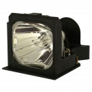 915P020010 - Genuine MITSUBISHI Lamp for the WE52825 projector model