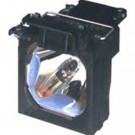 BROADVIEW-930 - Genuine BOXLIGHT Lamp for the BROADVIEW projector model