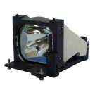 CP720es-930 - Genuine BOXLIGHT Lamp for the CP-745es projector model