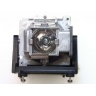 997-3346-00 - Genuine PLANAR Lamp for the PR5020 projector model