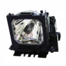 22000013 - Genuine ASK Lamp for the A9+ projector model