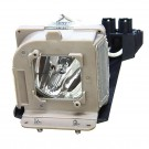 28-057 - Genuine PLUS Lamp for the U7-132HSF projector model