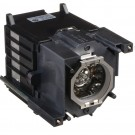 Original Inside lamp for SONY SRX-R320 projector - Replaces LKRX-2042A