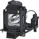 Original Inside lamp for POLAROID POLAVIEW 201 projector - Replaces PV201