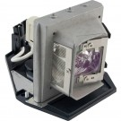 Original Inside lamp for 3M MP8780 projector - Replaces EP5000