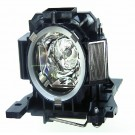 Original Inside lamp for 3M 9700 projector - Replaces