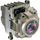 Original Inside lamp for CHRISTIE DWU951-Q projector - Replaces 003-004774-01