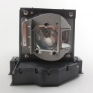 Original Inside lamp for SAVILLE AV PX-2300 projector - Replaces