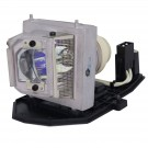 Original Inside lamp for DELL 1430X projector - Replaces 725-10327