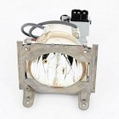 Original Inside lamp for LG DX-535 projector - Replaces 6912B22008D / AJ-LDX3