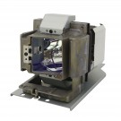 Original Inside lamp for INFOCUS IN3134a projector - Replaces SP-LAMP-092