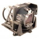 400-0003-00 - Genuine PROJECTIONDESIGN Lamp for the ACTION 1 MKIII projector model