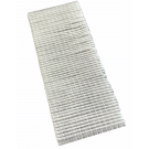 Genuine PLANAR Replacement Air Filter For PR9020 Part Code: 78-8118-9803-6 / 78-8138-1040-1