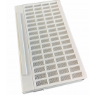 Genuine DUKANE Replacement Air Filter For I-PRO 8104HW Part Code: UX37191