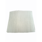 Genuine PANASONIC Replacement Air Filter For PT-AE2000 Part Code: TXFKN01VKF5