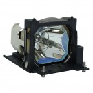 456-215 - Genuine DUKANE Lamp for the I-PRO 8049 projector model