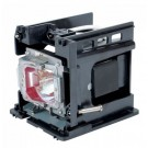 5811116283-SOT / DE.5811116911-SOT - Genuine OPTOMA Lamp for the OPX5050 projector model