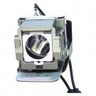 5J.08001.001 - Genuine BENQ Lamp for the MP511 projector model