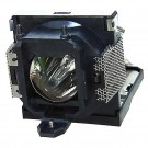 5J.J0605.001 - Genuine BENQ Lamp for the MP780ST+ projector model