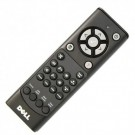 Genuine DELL S300 Remote Control