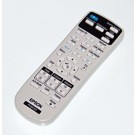 Genuine EPSON BRIGHTLINK 575Wi Remote Control