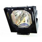 610-276-3010 / POA-LMP17 - Genuine SANYO Lamp for the PLC-XP10 projector model