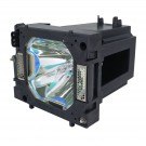 610 357 0464 - Genuine EIKI Lamp for the LC-HDT700 projector model
