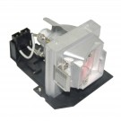 725-10127 - Genuine DELL Lamp for the 7609WU projector model