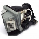 725-10284 - Genuine DELL Lamp for the 4230 projector model