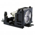 78-6972-0106-5 - Genuine 3M Lamp for the X26i projector model