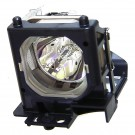 78-6972-0118-0 - Genuine 3M Lamp for the WX36i projector model