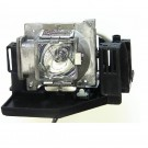 997-3445-00 - Genuine PLANAR Lamp for the PD7130 projector model