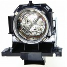 997-5248-00 - Genuine PLANAR Lamp for the PR2020 projector model