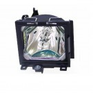 AN-A10LP / BQC-PGA10X//1 - Genuine SHARP Lamp for the PG-A10S-SL projector model
