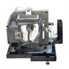 BL-FP180C / DE.5811100256.S - Genuine OPTOMA Lamp for the DS611 projector model