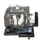 BL-FP180C / DE.5811100256.S - Genuine OPTOMA Lamp for the ES530 projector model