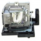 BL-FP180D / DE.5811116037-S - Genuine OPTOMA Lamp for the DX617 projector model