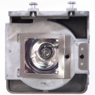 BL-FP180F / PA884-2401 - Genuine OPTOMA Lamp for the S29 projector model