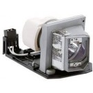 BL-FP230F - Genuine OPTOMA Lamp for the TW610ST projector model