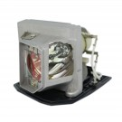 BL-FU240A / SP.8RU01GC01 - Genuine OPTOMA Lamp for the DH1011 projector model