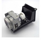 BOSTONX30N-930 - Genuine BOXLIGHT Lamp for the PROJECTOWRITE6 WX30N projector model