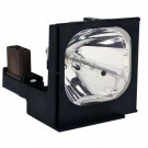 CP10T-930 - Genuine BOXLIGHT Lamp for the CP-7t projector model